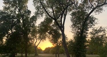 Wichita River Bend RV Park