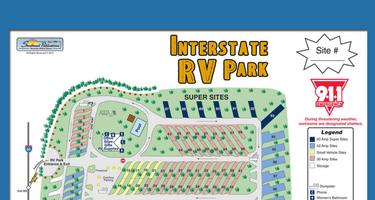 Interstate RV Park