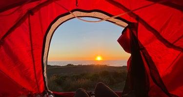 Abalone Campground