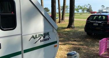 Virginia Landing RV Campground