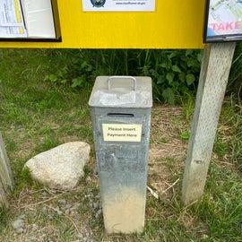 pay box