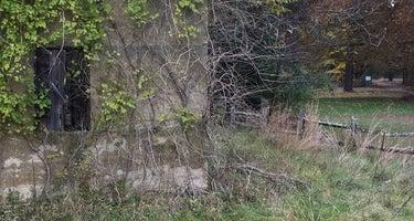 Atsion - Wharton State Forest