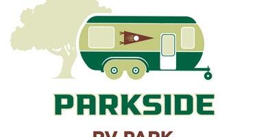 Parkside RV Park