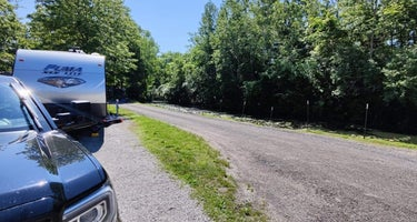 Camp Lord Willing RV Park & Campground