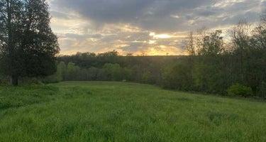Long Acres on Clover Creek