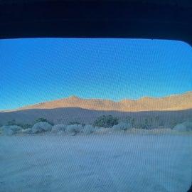 Site views