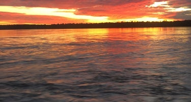 Yogi on the Lake - Jellystone Pelahatchie