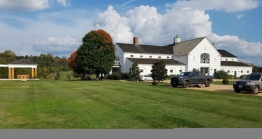 Shenandoah Crossing Campground and Resort