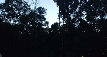 Battlefield Campground & RV Park
