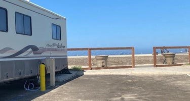 Bolsa Chica State Beach