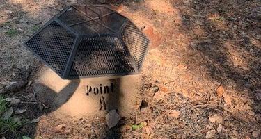 Point A Park
