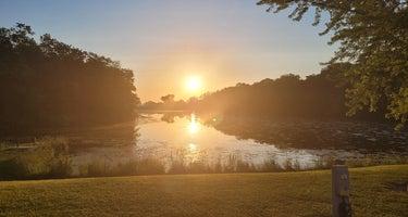 Rodgers Park (Benton County Park)