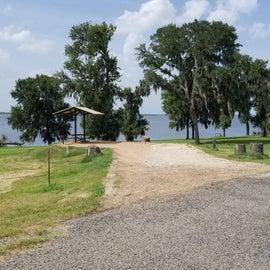Site 144