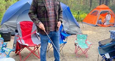 Northwest Passage Campground