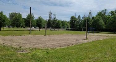 Sheridan Bay Park