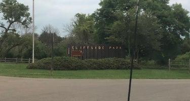 Cliffside Park