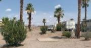 Mirage RV Resort