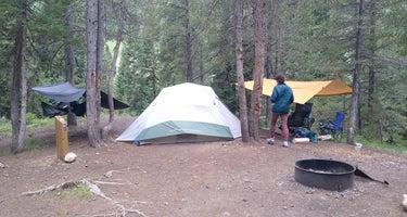 Musician's Camp