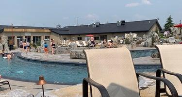 Bozeman Hot Springs Campground & RV