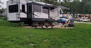 Ozark Farms Family Campground