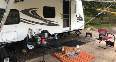 Midway Campground Resort