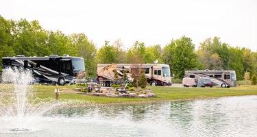 Hearthside Grove Lake Erie
