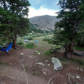 My Camp <3