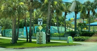 Vacation Inn Resort