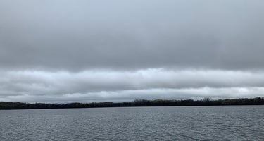 Lake Auburn Campground