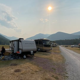 Campsite 34, too