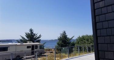 Bay Point Landing