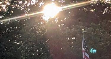 Harpers Ferry-Civil War Battlefields KOA