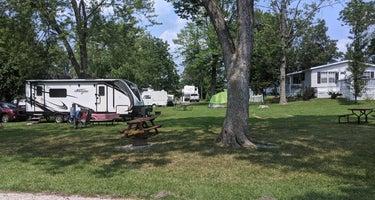 Sun Valley Campground