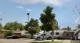 Triple T RV and Mobile Home Park