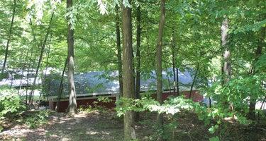 Rosemount Camping Resort