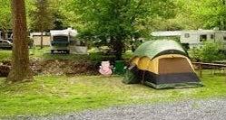 KOA Campground New Tripoli
