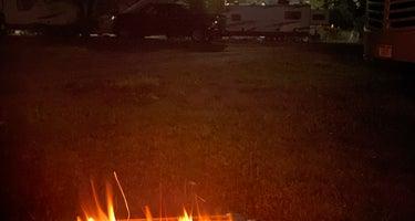 Northland Camping & RV Park