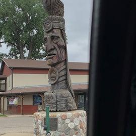 Native Totum