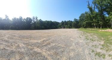 Art Lilley Campground