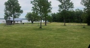 Ontonagon County Park
