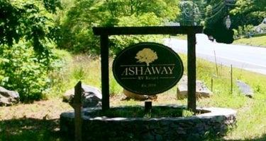 Ashaway RV Resort