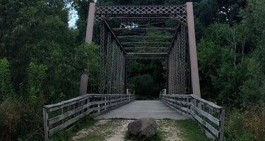 Astico County Park