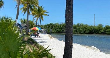 Sugarloaf Key-Key West KOA