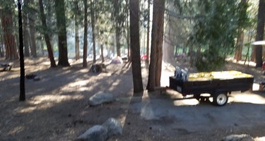 Meadowview Campground