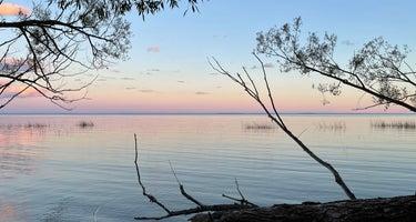 North Bay Shore Park