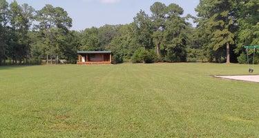 Ed Allen's Campground & Cottages