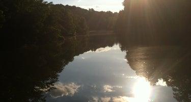 Scenic Trails Recreational Land