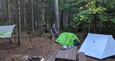 Draper's Acres Family Campground