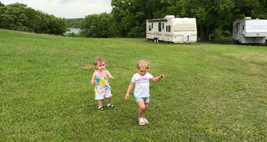RC's Campground & Quick Stop