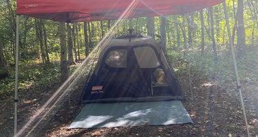 Wilderness Road - Cumberland Gap National Historic Park
